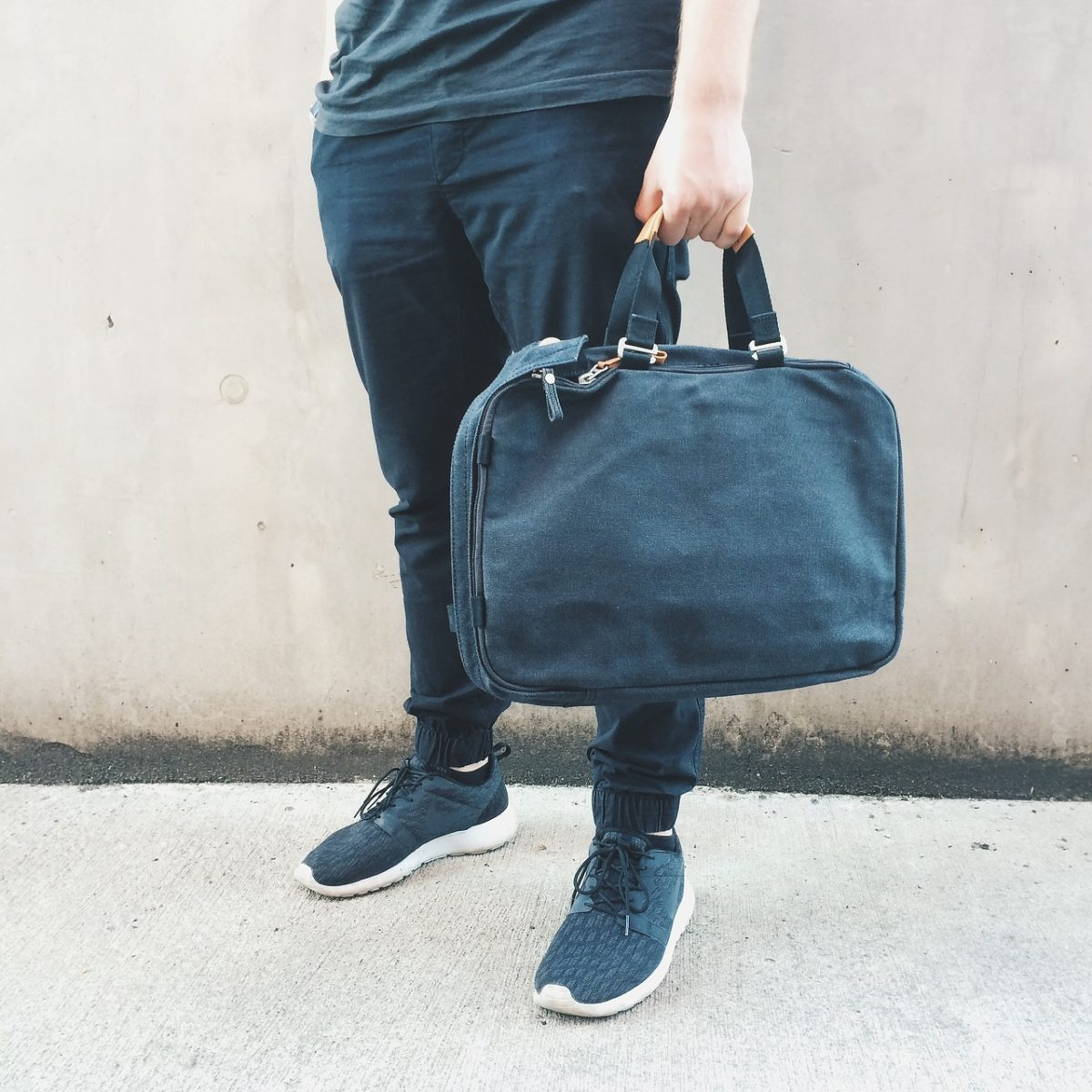 bag-1844806_1280